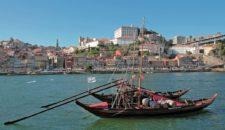 Douro-Porto