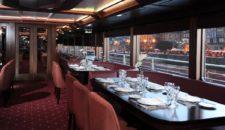SPC_Panorama-Restaurant_01