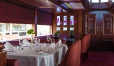 SPC_Panorama-Restaurant_02