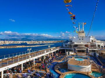 mein-schiff-herz-reisebericht-mittelmeer-mit-kanaren-abreise-palma-3