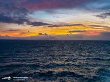 mein-schiff-herz-reisebericht-mittelmeer-mit-kanaren-gibraltar-56