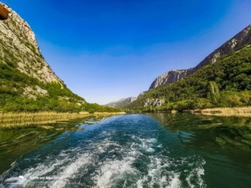 ms-dalmatia-reisebericht-dalmatiens-kueste-cetina-fluss-7