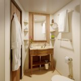 6273_Bath_Cabin_Preliminary_190426
