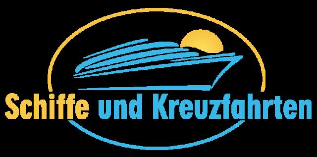 Schiffe und Kreuzfahrten