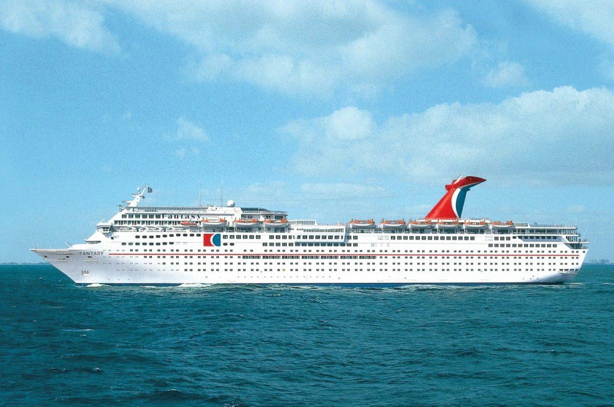 Aliaga: Derzeit werden fünf Kreuzfahrtschiffe abgewrackt