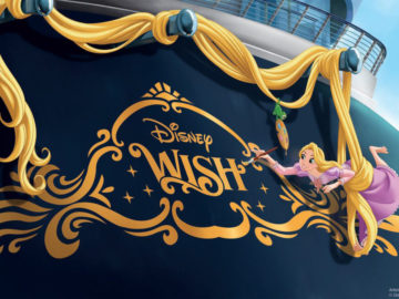 disney-wish
