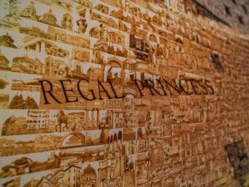 regal-princess-39