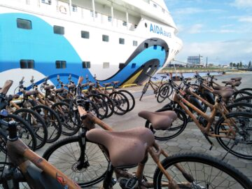 aida-bambus-bike