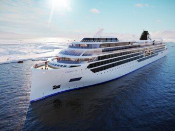 viking-expeditionsschiff