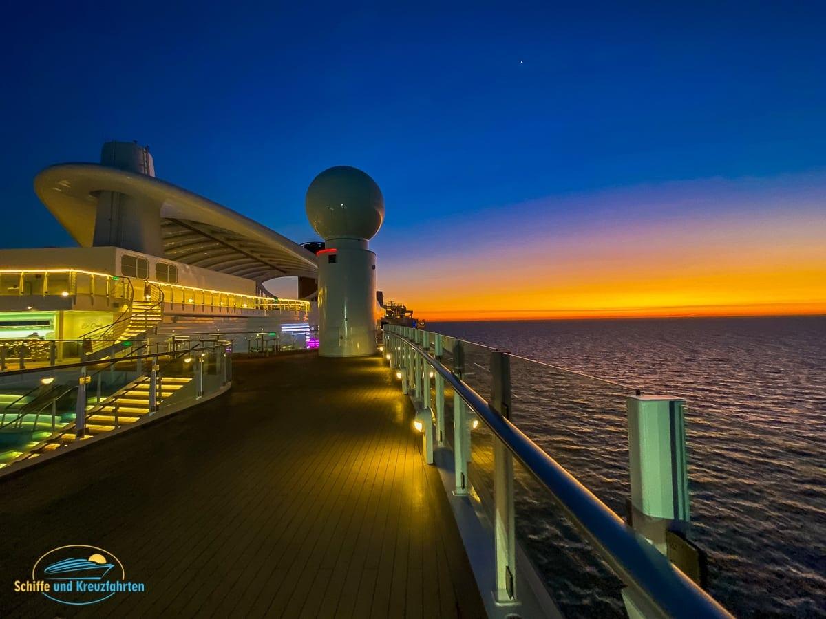Costa Kreuzfahrten: Diese Reisen sind abgesagt!