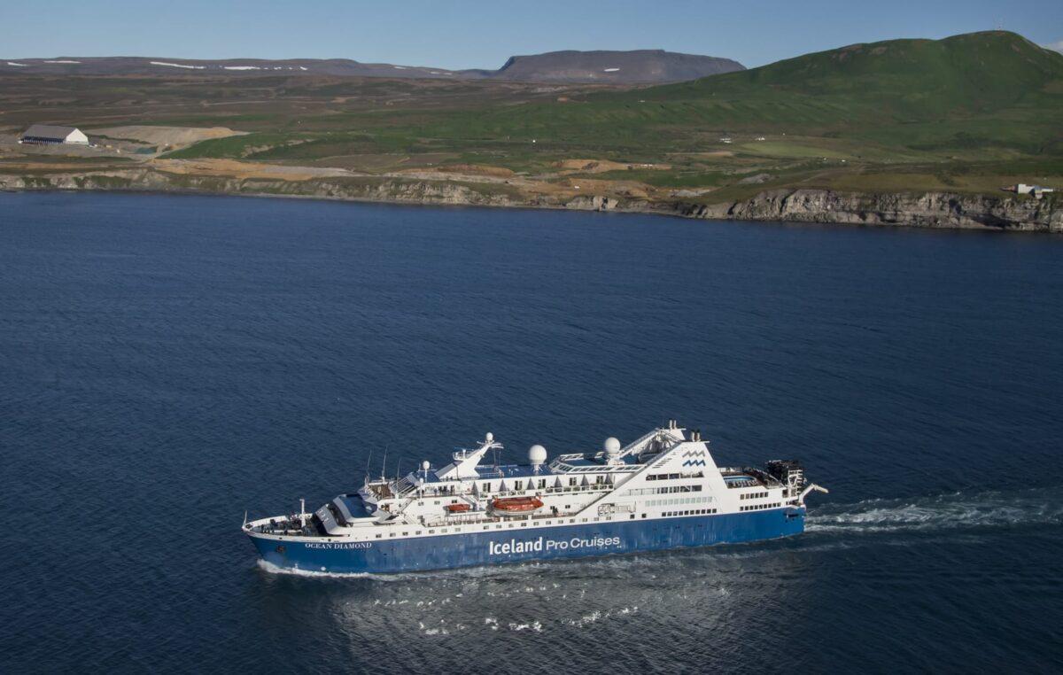 Island ProTravel: Stabile Buchungszahlen auf dem deutschen Markt