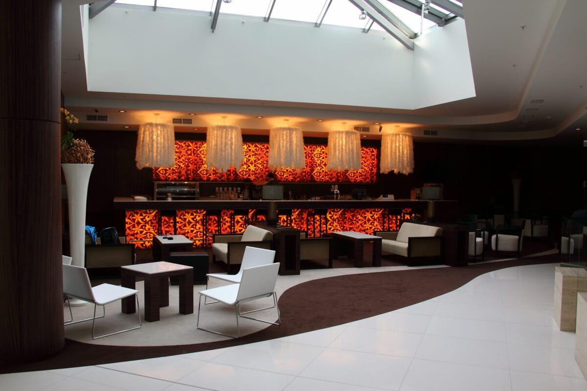 Tallink Hotel in Riga empfängt ab 01.06.2020 wieder Gäste