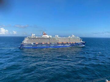 mein-schiff-flottentreffen-3