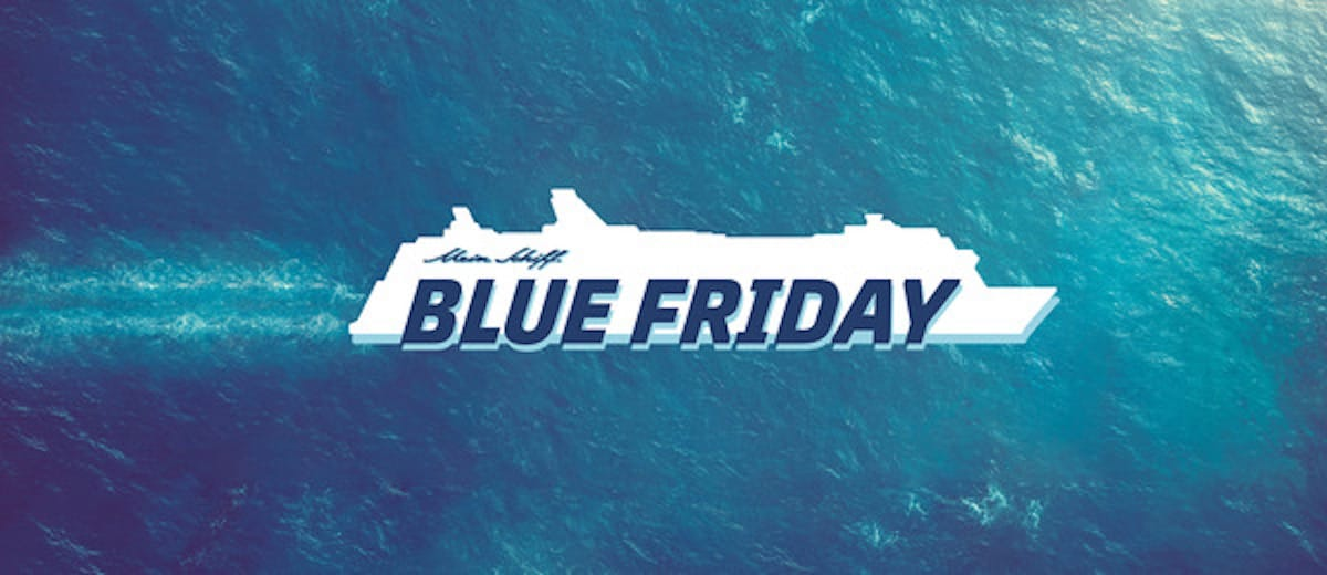 blue-friday-mein-schiff