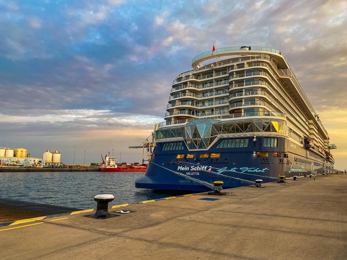 mein-schiff-2-kanaren-fuerteventura-52
