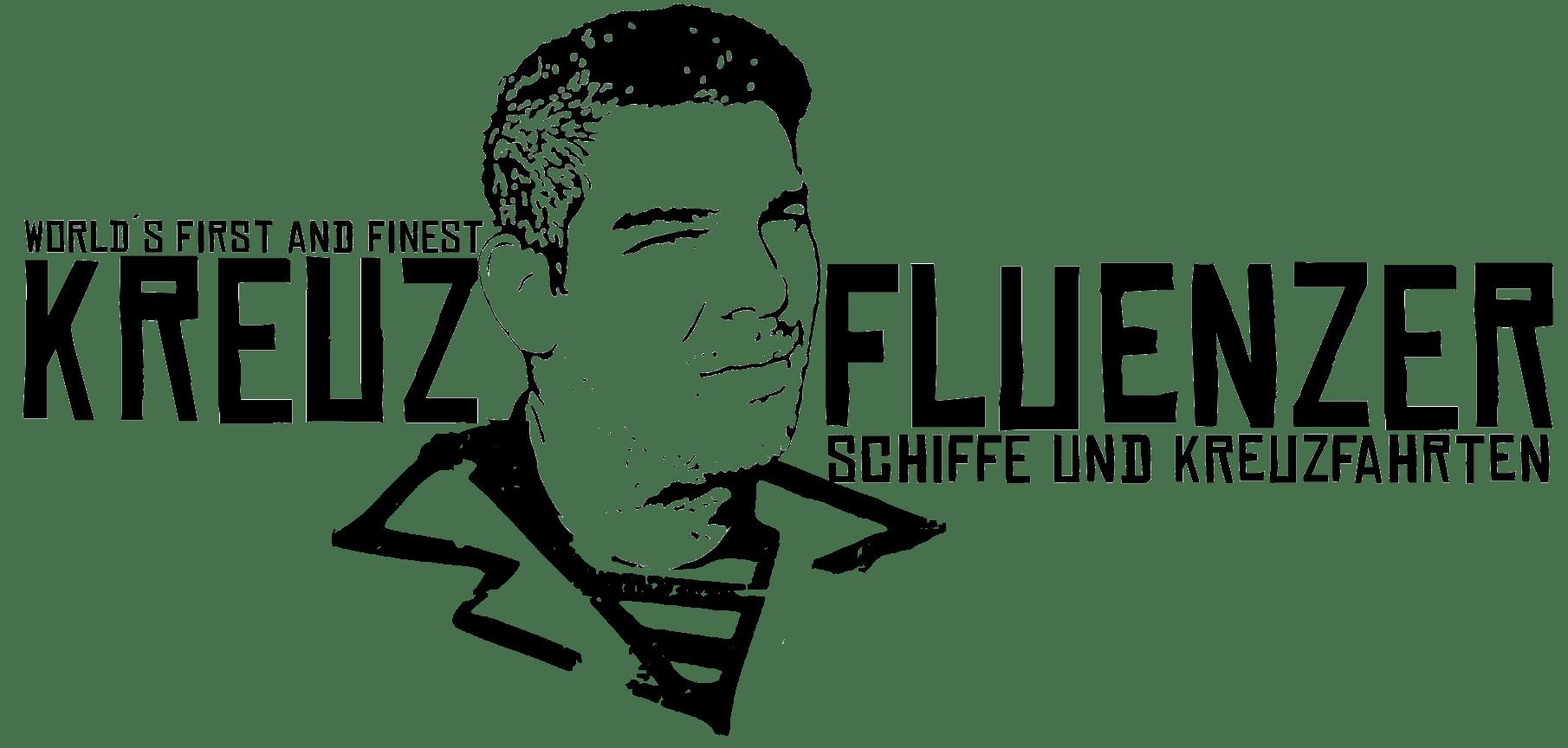 KF-Freistellerblack