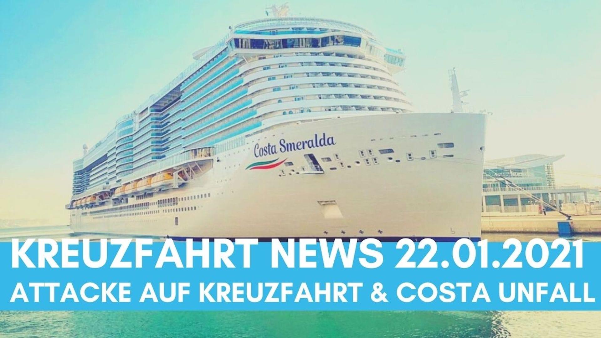 kreuzfahrt-news-220121