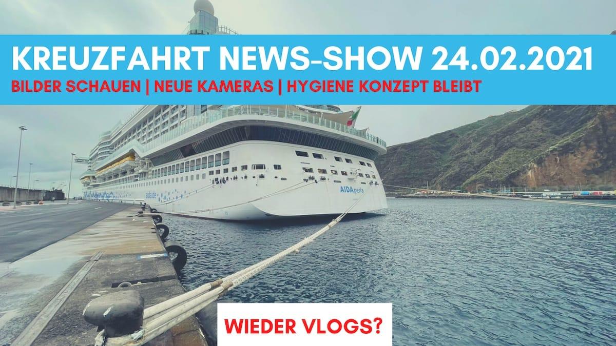 kreuzfahrt-news-240221
