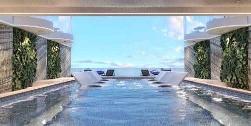 Aft Marina_pool view1