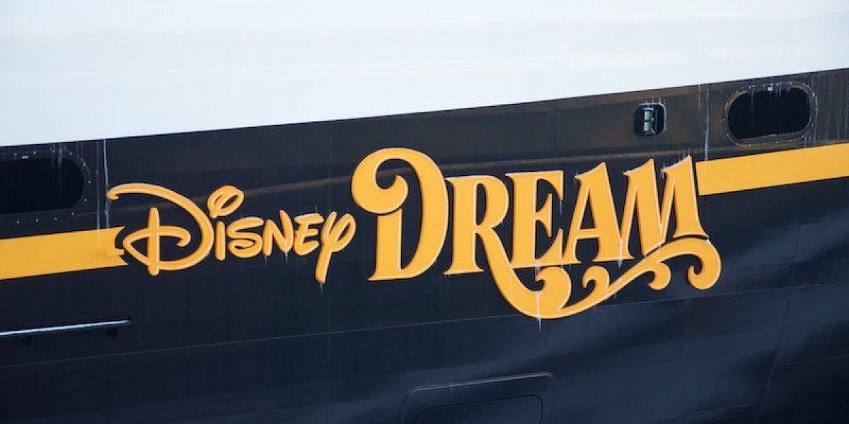 Disney-Dream-Abschlussarbeiten-in-Bremerhaven-Columbuskaje-Besuchergalerie-77