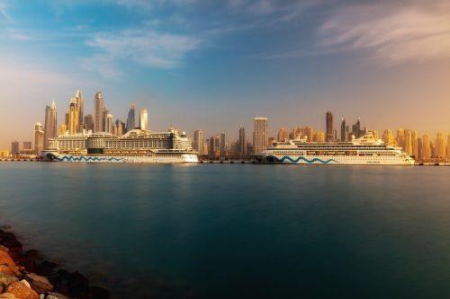 Dubai_Cruise_Termina_Aprima_AIDAvita