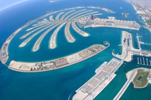Dubai_Cruise_Terminal_AIDAprima