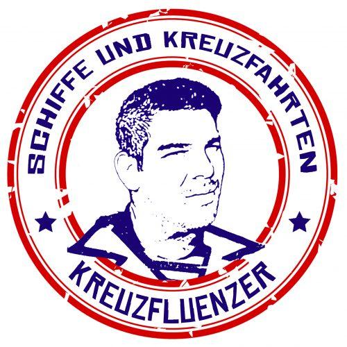 KF-Stamp