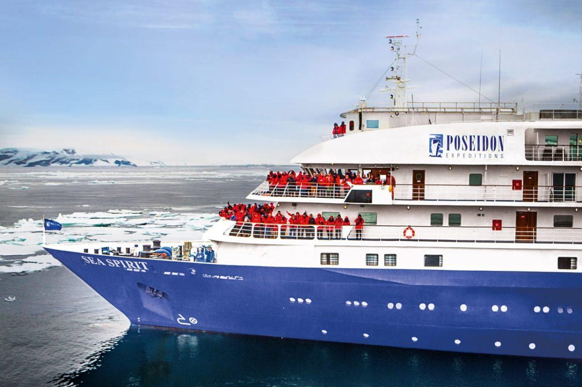 SeaSpiritPoseidonExpeditions