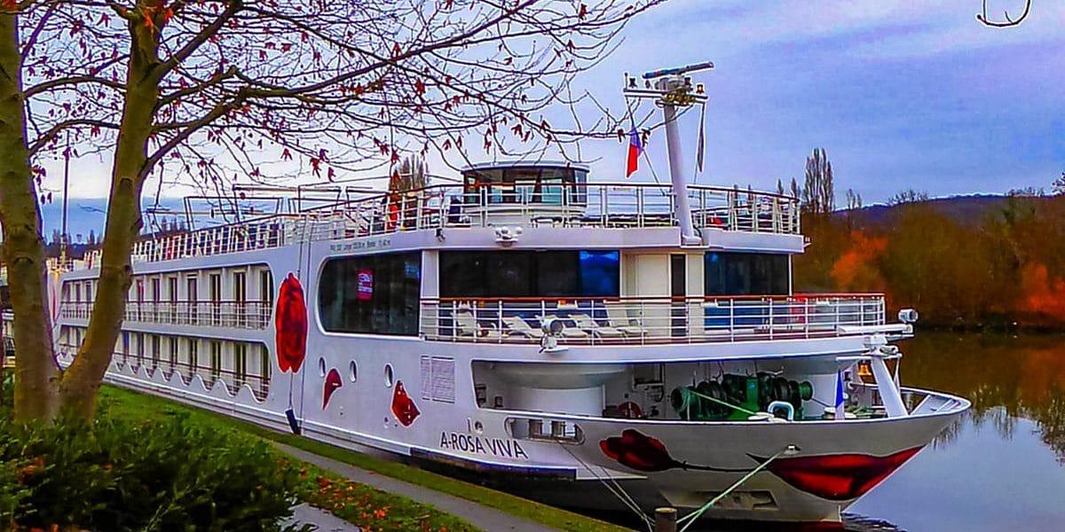 a-rosa-viva-reisebericht-schiff-aussen