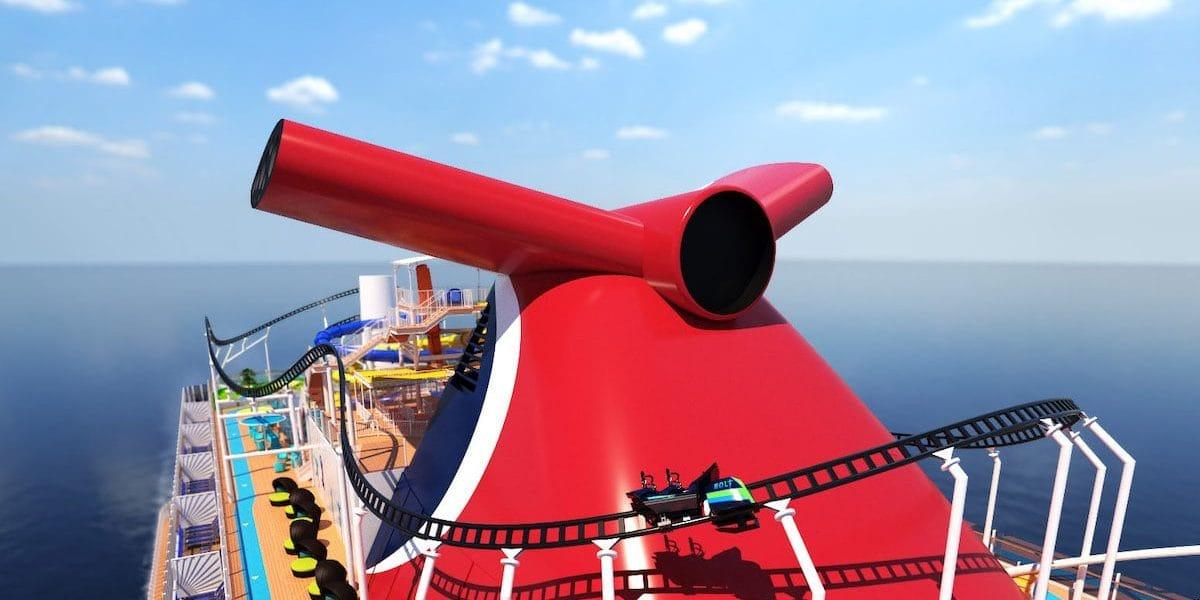 achterbahn-mardi-gras-carnival-cruise-line-bolt-seacoster-at-sea