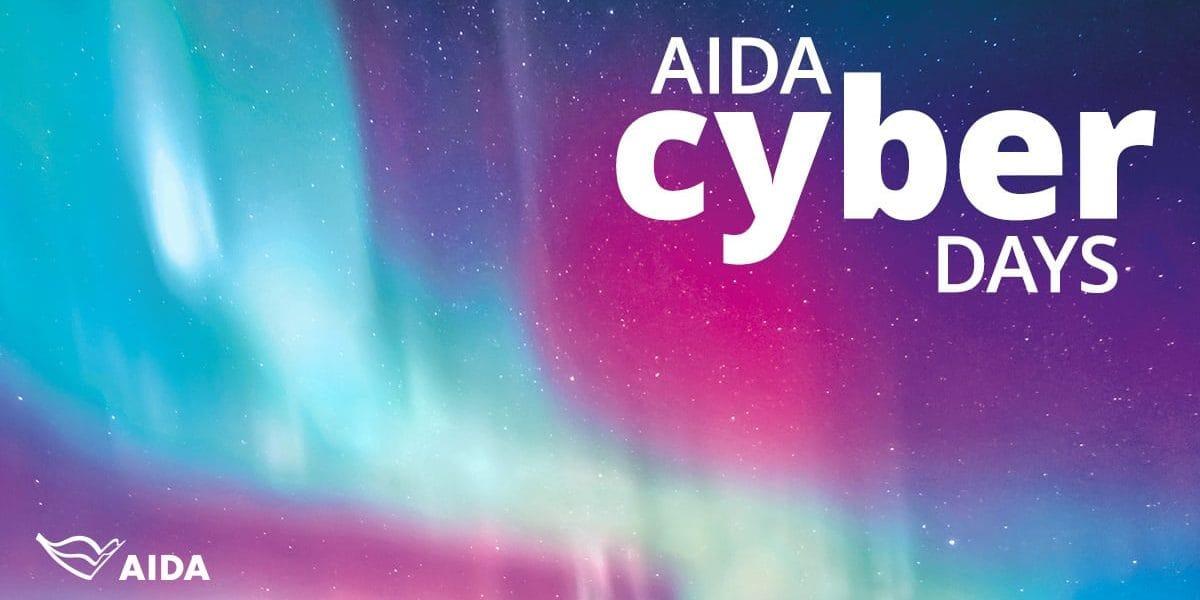 aida-cyber-days