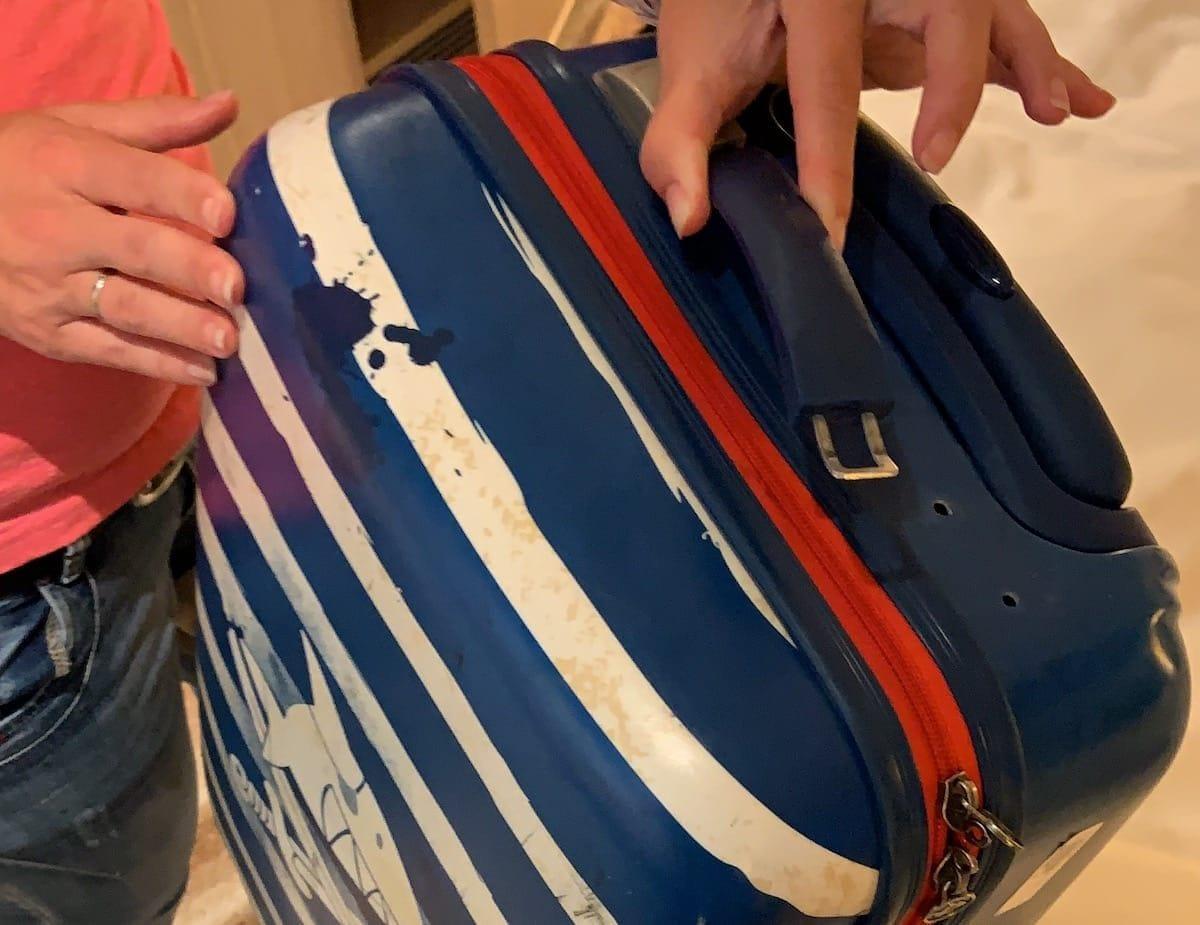 aida-hat-unseren-koffer-kaputt-gemacht