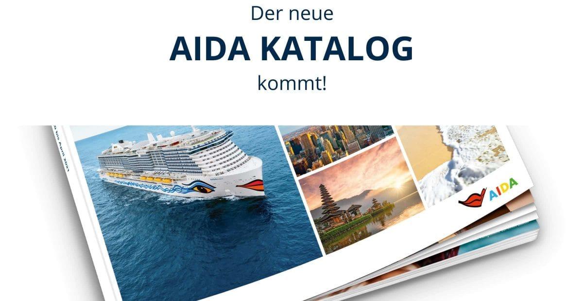 aida-katalog-2020-2021