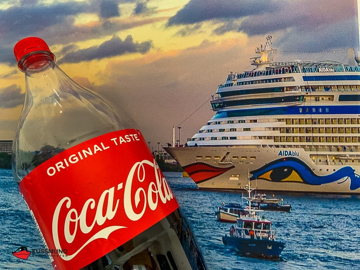 aida-kuesst-coca-cola-2