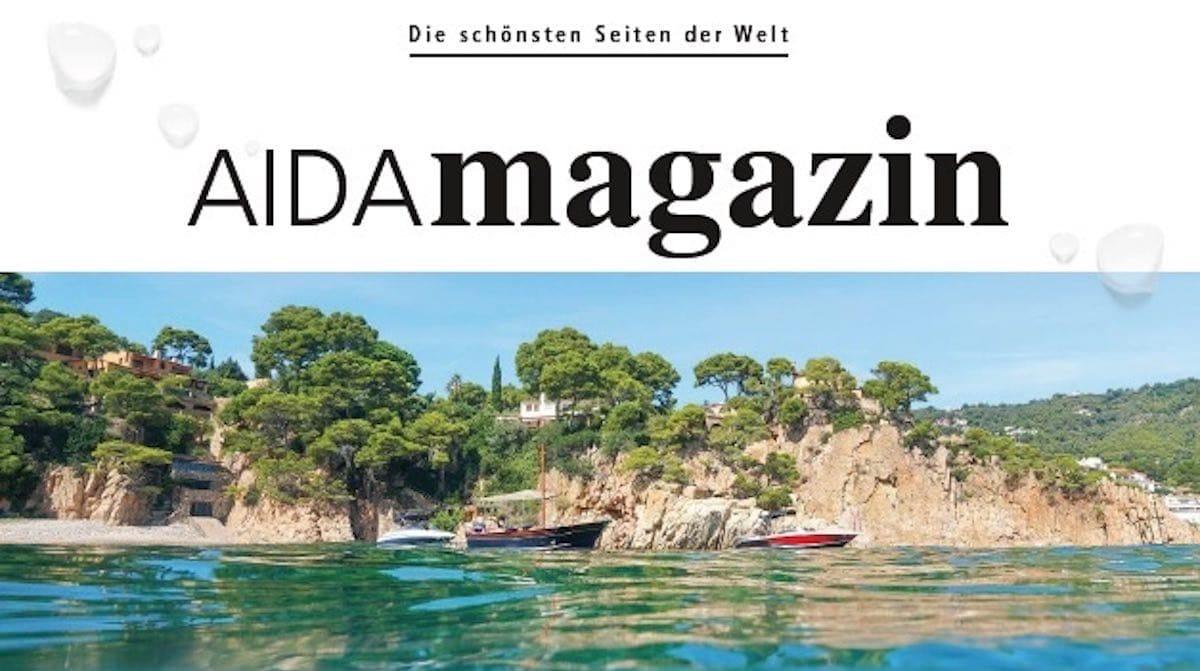 aida-magazin