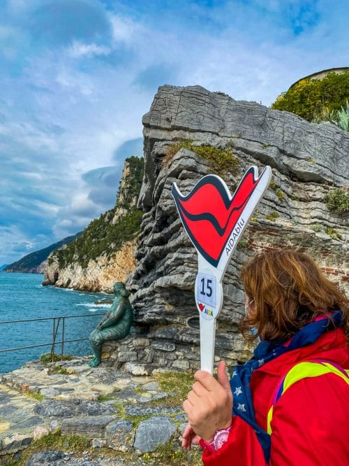 aidablu-bella-italia-restarttour-la-spezia-portovenere-47