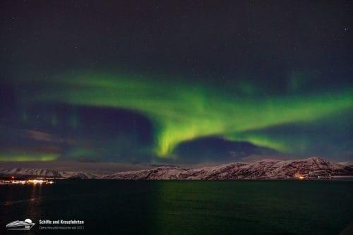 aidacara-reisebericht-winter-im-hohen-norden-alta-4