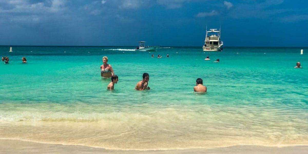 aidadiva-aruba-oranjestad-karibische-inseln-1-60