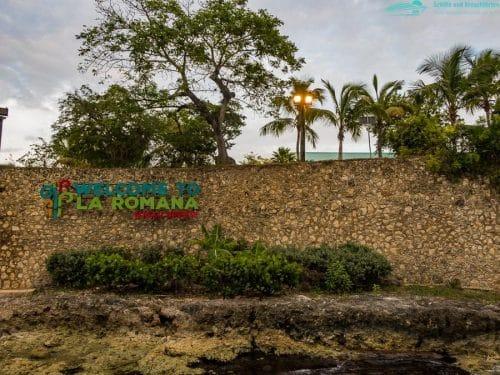 aidadiva-karibische-inseln-1-anreise-la-romana-24