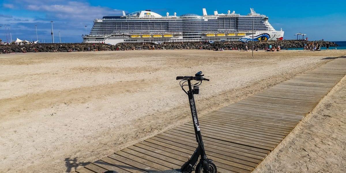 aidanova-reisebericht-fuerteventura-3