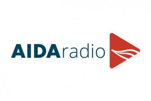 © AIDAradio GmbH