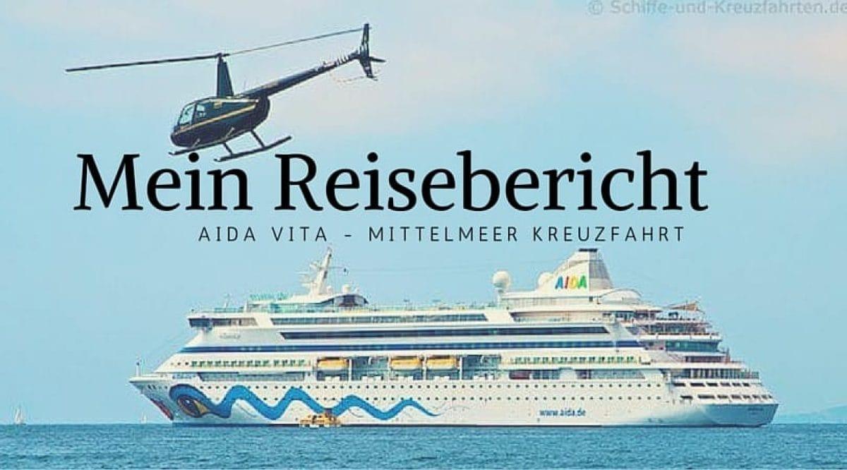 aidavita-reisebericht-mittelmeer-kreuzfahrt