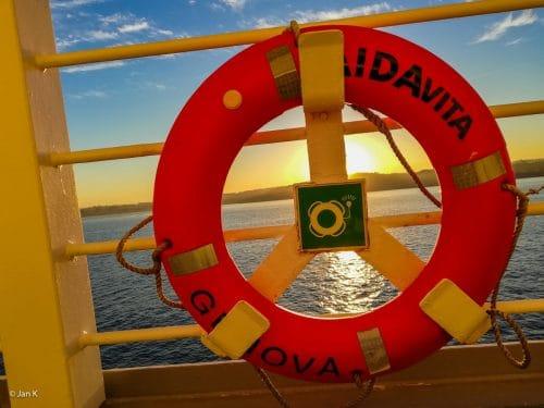 aidavita-westeuropa-kreuzfahrt-reisebericht-jan-131