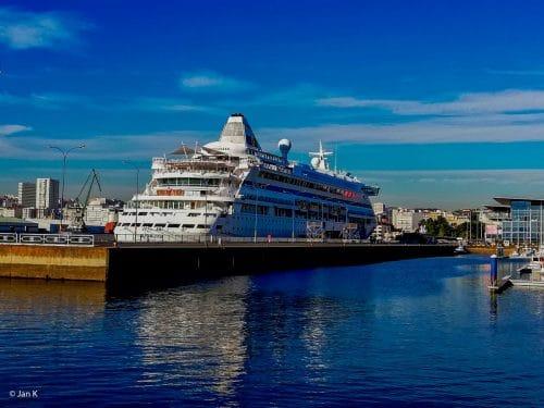aidavita-westeuropa-kreuzfahrt-reisebericht-jan-136