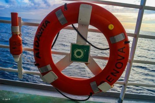 aidavita-westeuropa-kreuzfahrt-reisebericht-jan-163
