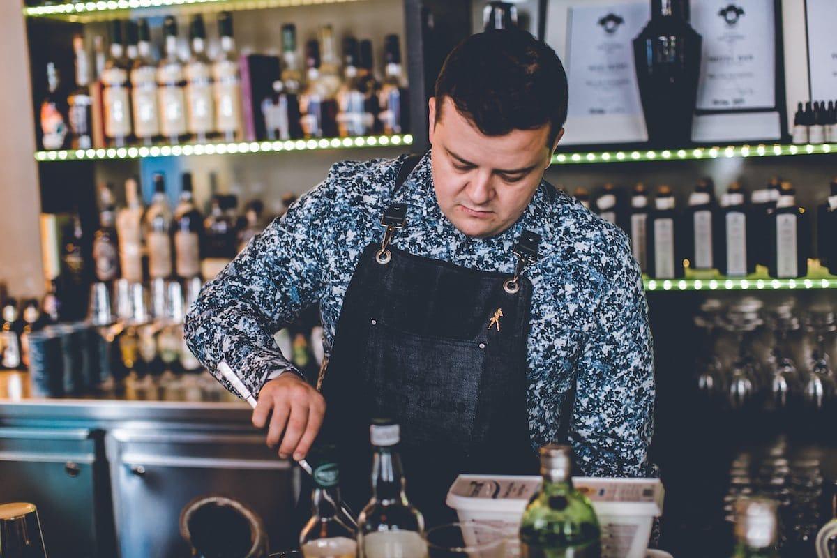 bester-barkeeper-der-welt-razvan-dorel-cordea