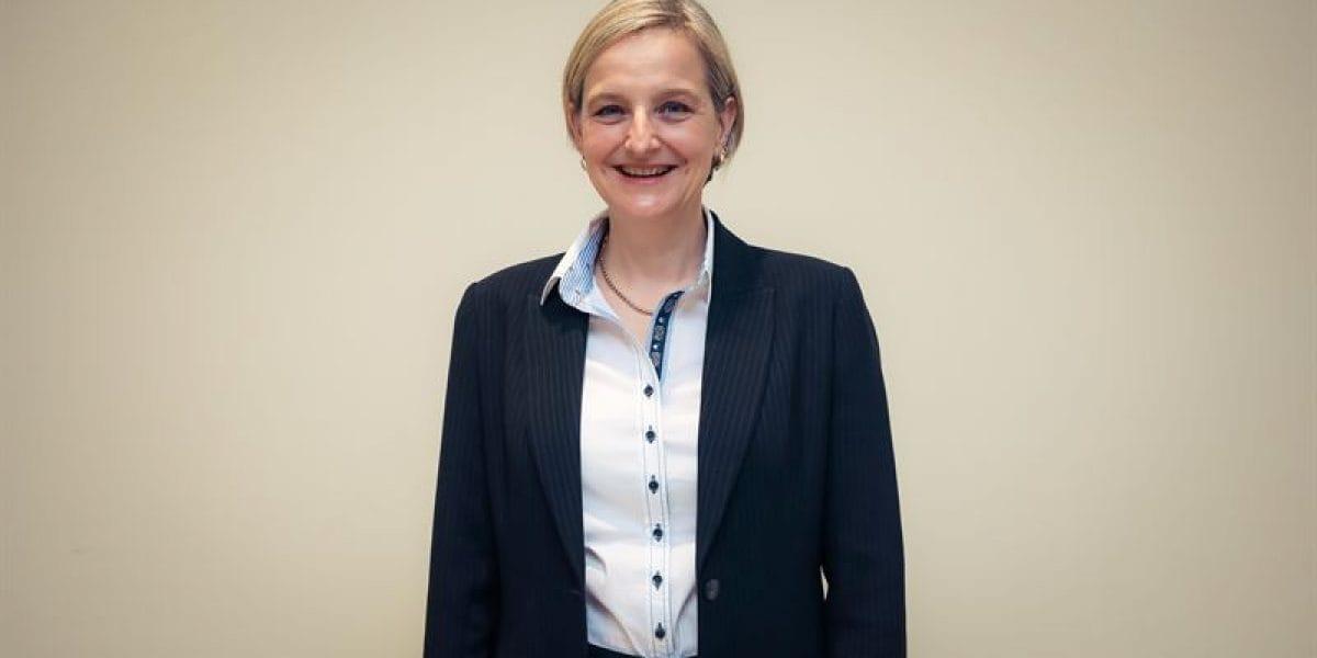 birgit-eisbrenner-direktorin-australien-und-neuseeland-a-rosa