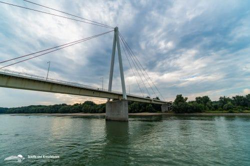 bratislava-1-a-rosa-bella-donau-kreuzfahrt-8