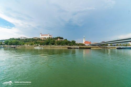 bratislava-a-rosa-bella-donau-kreuzfahrt-142