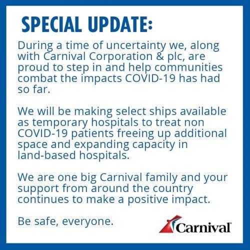 carnival-krankenhausschiffe